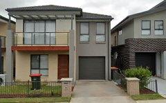 5 Rosella Street, Bonnyrigg NSW