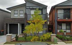 7 Rosella Street, Bonnyrigg NSW