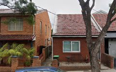 12 Westbourne Street, Petersham NSW