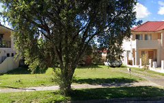 14 Alcoomie Street, Villawood NSW