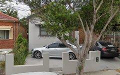 10 Eve Street, Strathfield NSW