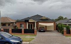 51 Lime Street, Cabramatta West NSW