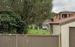 20 Hugh Street, Ashfield NSW