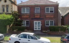 4/58 Clarendon Road, Stanmore NSW