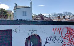 85 Westbourne Street, Petersham NSW