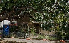 23 Cross Street, Strathfield NSW