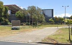 204 Hume Highway, Chullora NSW