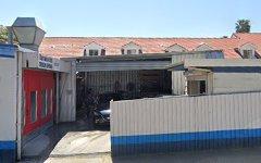 3/76 Burwood Road, Burwood Heights NSW