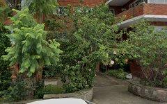 9/78 Milton Street, Ashfield NSW