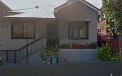 46B George st, Burwood Heights NSW