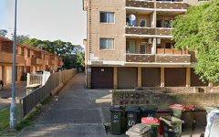 13/60 Mcburney Road, Cabramatta NSW
