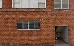 10/468 Liverpool Road, Strathfield NSW