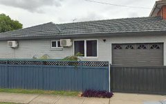235 John Street, Cabramatta West NSW