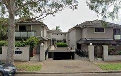 93-95 Burwood Road, Enfield NSW