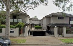 5/93-95 Burwood Road, Enfield NSW