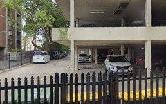 36/57 Cook Road, Centennial Park NSW
