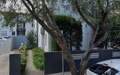 5/12 Chelsea Street, Redfern NSW
