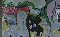 93A Redfern Street, Redfern NSW