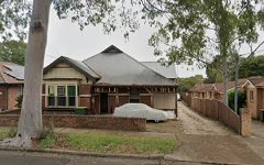 99a Burwood Road, Enfield NSW