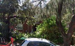 7/47 Francis Street, Bondi Beach NSW