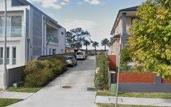 26 Rowe Street, Potts Hill NSW