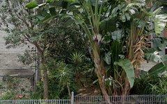 59/77-83 Cook Road, Centennial Park NSW