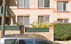 41/128-158 George Street, Redfern NSW