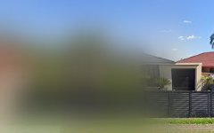 93 Montgomery Road, Bonnyrigg NSW
