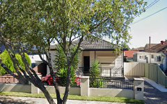 116 Auburn Road, Birrong NSW