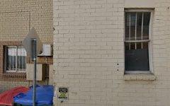 12 Mcgill Street, Lewisham NSW