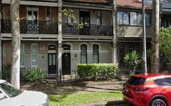 751 South Dowling Street, Redfern NSW