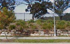 20 Jones Avenue, Potts Hill NSW