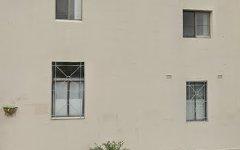 33 Toothill Street, Lewisham NSW