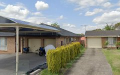 6 Gosse Place, Bonnyrigg Heights NSW