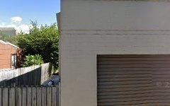 12 Bourke Street, Queens Park NSW