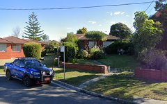 27 Peter Crescent, Greenacre NSW
