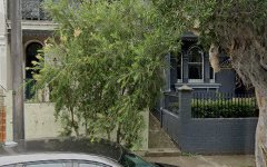 111 Victoria Street, Lewisham NSW