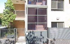 75/49 Henderson Road, Eveleigh NSW
