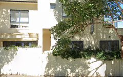 1 Manning Street, Queens Park NSW
