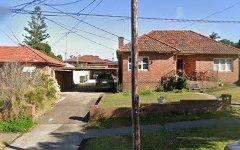 7 ALADORE AVE, Cabramatta NSW