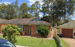 16 Magpie Rd, Green Valley NSW