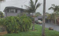 4 Mena Avenue, Lansvale NSW