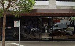 312/17 Danks Street, Waterloo NSW