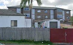40 Clyde Street, Croydon Park NSW