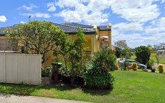 40 Coronation Drive, Green Valley NSW