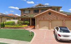 34 Coronation Drive, Green Valley NSW