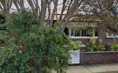 9 Zarita Ave, Waverley NSW