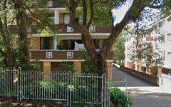 12/7-9 Tupper Street, Enmore NSW