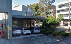 10604/5 Sam Sing Street, Waterloo NSW
