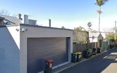 22 Swanson Street, Erskineville NSW